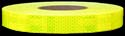 3M 983 fluorescent yellow-green