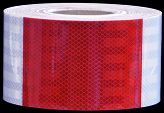 3M 983-326  Conspicuity Tape