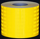 3M 983-21 Fluorescent Yellow