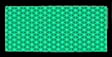 Reflexite V92 Green Reflective Tape