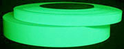 Jessup 7550 Glow-in-the-Dark Tape