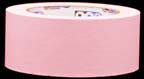 Pro Tapes PRO-46 Colored Masking Tape: 2 in. x 60 yds. (Pink)