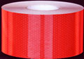 Reflexite V98 Red Reflective Tape
