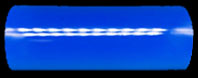 Blue Super-engineer Grade Reflective Tape