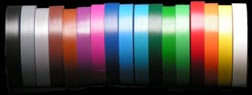 3/4-inch Colored Vinyl Marking Tape