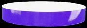 Scotchlite 5100-74 Purple Reflective Tape