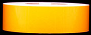 Scotchlite 5100-71 Yellow Reflective Tape