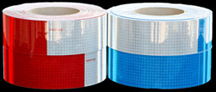 Oralite Conspicuity Tape