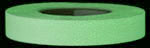 Jessup 3420 Glow-in-the-Dark Tread Tape